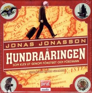 30d3d-hundrac3a5ringen
