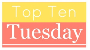 24430-toptentuesday2