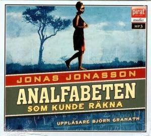 ab7b6-analfabeten_som_kunde_rakna-jonasson_jonas-23553373-63603671-frntl