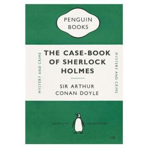 casebook-of-sherlock-holmes