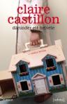 castillon_darunder_framsida_xl